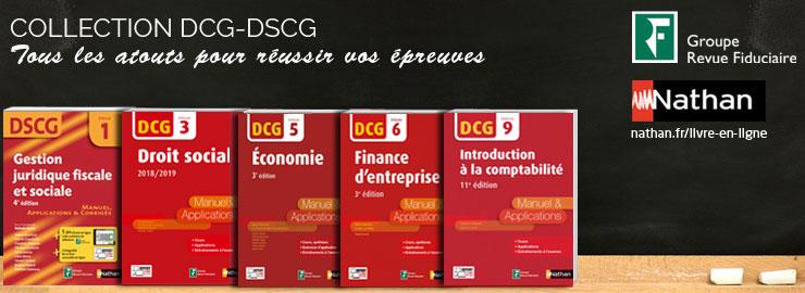 f97cf20c25d Des ouvrages complets et structurés pour aller à l essentiel ...