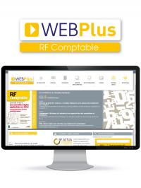 WEBPlus Comptable