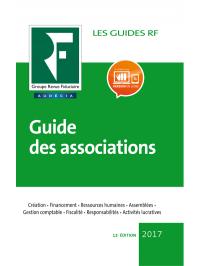 Guide des associations 2017