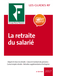 La retraite du salarié 2017