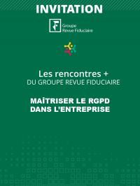 Conférence 27 Septembre à Paris