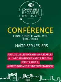 Rencontre gratuite, Lyon, 11 avril 2019