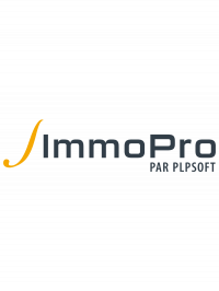 ImmoPro