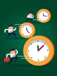 Webinaire - Maîtrisez les nouvelles heures de délégation du CSE