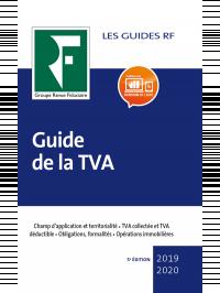 Guide de la TVA 2019