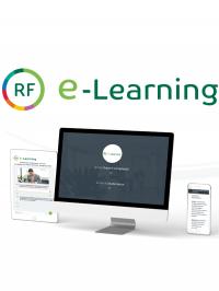 RF e-Learning