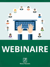 Replay Webinaire : Formation professionnelle