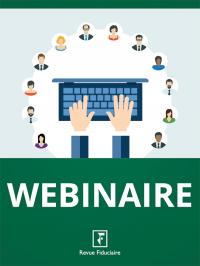 Replay Webinaire : Maîtrisez les nouvelles heures de délégation du CSE
