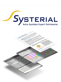 SYSTERIAL