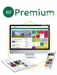 RF Premium