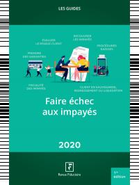 Faire échec aux impayés 2020