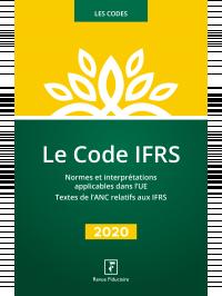 Code IFRS 2020