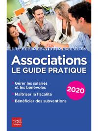 Associations 2020 (Prat Editions)