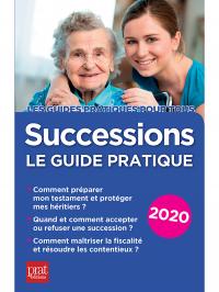 Successions 2020