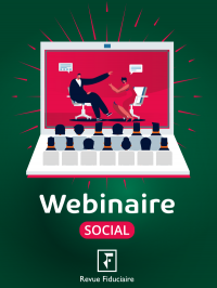 Replay webinaire : Réussir une rupture conventionnelle individuelle