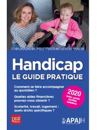 Handicap 2020