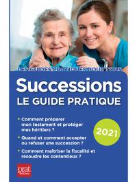 Successions 2021