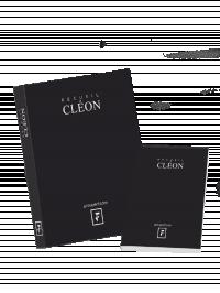Cléon 2021