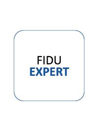 FIDU-EXPERT