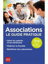Associations 2021 (Prat Editions)