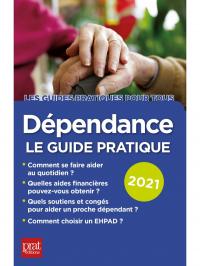 Dépendance 2021