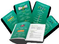 Legal Design - Guide des associations 2021