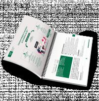 Legal Design - Les missions des élus du CSE en infographies pratiques
