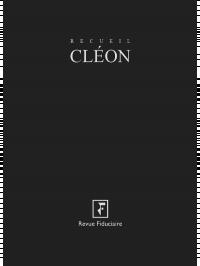 Cléon 2022