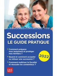 Successions 2022
