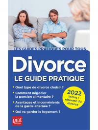 Divorce 2022