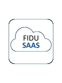 FIDU-SAAS