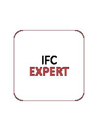 IFC-EXPERT