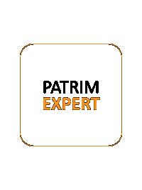 """PATRIM'EXPERT """"Dirigeant & Entreprise"""""""