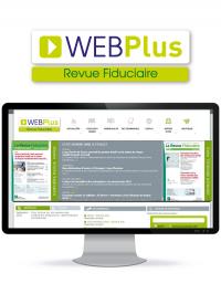 WEBPlus RF