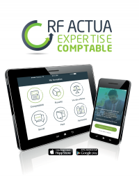 RF ACTUA Expertise comptable