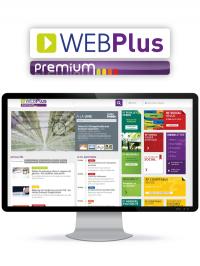 WEBPlus Premium