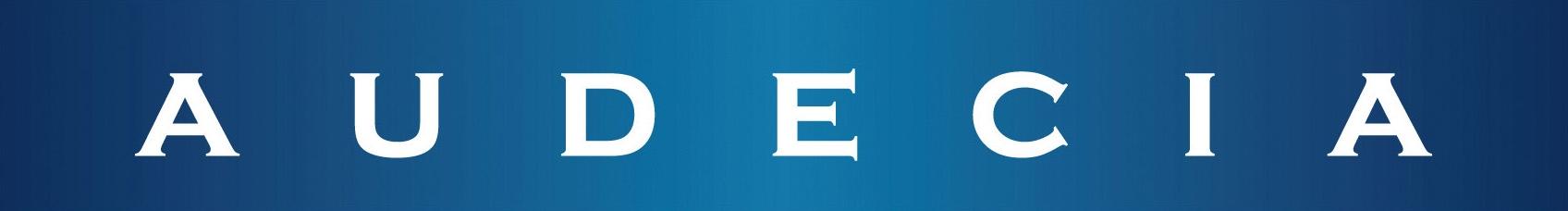 Ouvrage rédigé par le cabinet Audecia : www.audecia.com